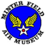 Minter Field Air Museum